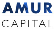 AMUR Capital Inc